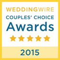 Dr Dance DJ Entertainment, Best Wedding DJs in Indianapolis, Lafayette, Muncie - 2015 Couples' Choice Award Winner